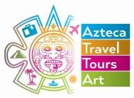 Logo Azteca Travel.jpg