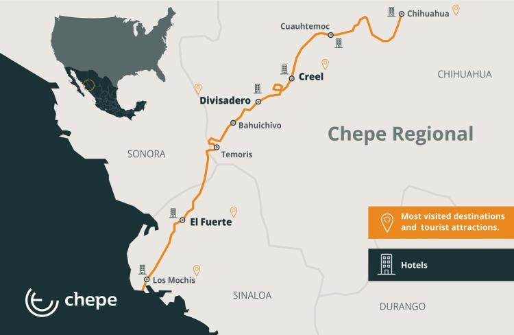 map_regionaling_full_2.jpg